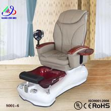 2015 luxury durbale pedicure chair for nail salon/manicure tables and pedicure chairs/manicure and pedicure chair KM-S001