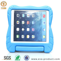 Hot New Product Wholesale trade assurance anti-shock tablet case