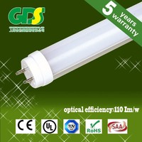 led zoo 24w 1500mm led xxx animal video tube