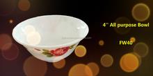 opal glassware all purpose bowl40