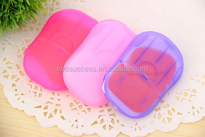 soap paper (3)