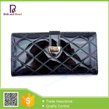 Wholesale Woman Wallet, Cheap PU Wallet, Purse Women