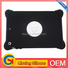 custom silicone cases for tablets made in China