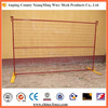 wire mesh fence for sale -- anping manufacturer