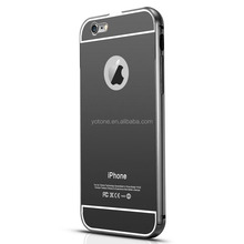 Wholesale Phone Case Cover / Original Aluminum Bumper Bulk Case For iphone 5