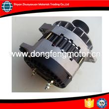 D5010480575 alternator cross reference