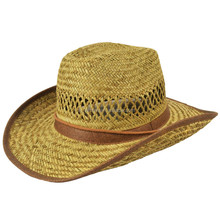 Popular mexico straw sombrero hat plain felt beauty straw hat wholesale HT4284