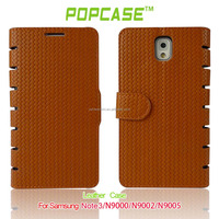 purse leather case for samsung galaxy note 3