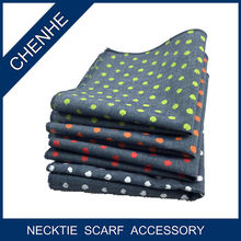 Quality Best-Selling popular organic cotton handkerchief