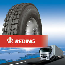radial truck tyre prices for auto radial tyre truck 1100r2 1200r24 13r22.5 12r22.5 11r22.5 315/80/22.5