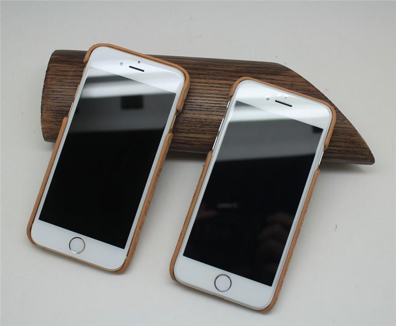 wood iphone 7 case (3).jpg
