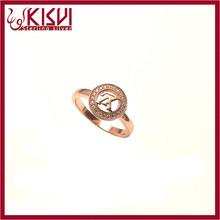 gold ring designs for girls Fashion Design Engagement Ring,925 silver ring Unisex