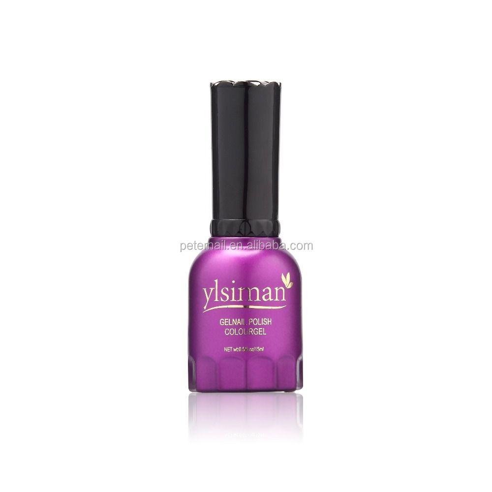 Private Label Gel Nail Polish Brands,Nail Polish Factory