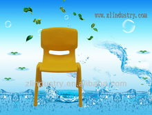 28cm plastic chairs child furniture