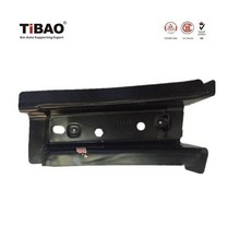 China High quality TIBAO car body parts Fender support ( OEM 958 501 669 00), Germany car spare parts