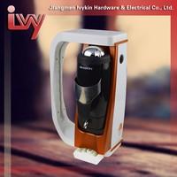 Mini electric car use of coffe maker