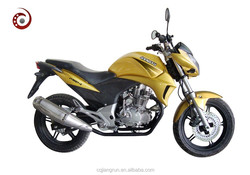 250CC RACING BIKE/HIGH QUALITY/CHINA MOTORCYCLE