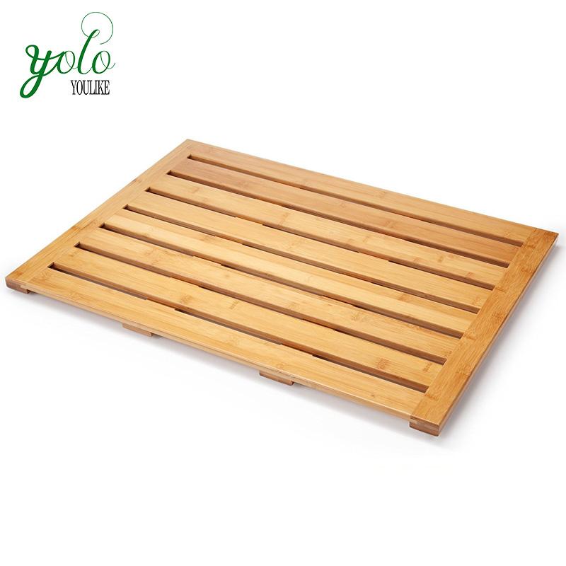 bath mat 2.jpg