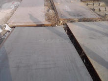 Steels for nuclear power station S355J2G3 with best price and qualtiy