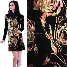 winter design for women garment