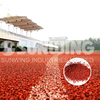 low prices epdm rubber granules gym floor for running surface