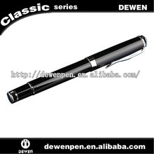 the best sellers fashion metal imprint ball pen