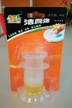 10ml toilet cleaner gel/ Toilet Detergent/Gel Toilet Cleaner