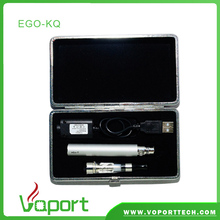 2014 newest and green v8 clearomizer