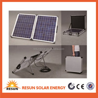 solar outdoor power outlet for camping,travel