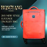 weekend trolley bag sizes