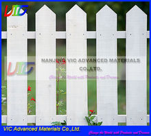 Fiberglass Fence,Supply High Quanlity Fiberglass Barrier,Smooth Surface,chemical resistance,Colorful,Electric Insulation