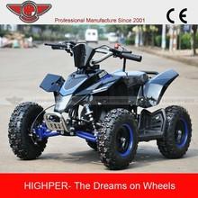 High quality new mini 49 ccc quad atv for cheap sale (ATV-8)
