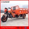 Trike Chopper Three Wheel Motorcycle/Bike Trike/Trike Bike Three Wheel