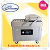 DZ800/2C manual vacuum sealer food vacuum packer Vacuum packing