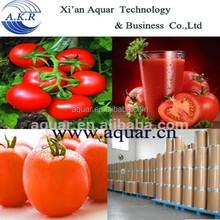 Tomato Lycopene.Tomato Extract Lycopene.Natural Lycopene Powder