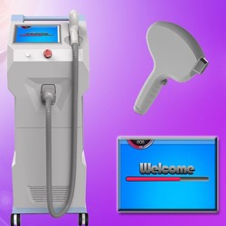 laser diode 808 hair removal/laser diode 808nm hair removal