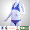 New Design xxx Sex China Bikini Girl Photos