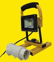48Voltage 10Watt COB LED Worklight