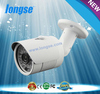 High Quality Security TVI Cameras 1080P AHD/TVI /CVI Camera Board Lens 3.6mm/F2.0TVI CCTV Camera longse LBH48TV200