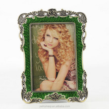 chalk board photo frame ,mdf photo frame ,picture frameHQ101423-46