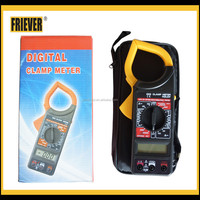 FRIEVER Electrical Instruments Clamp Meters Clamp Meter 266