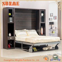 Excellent Directly Factory Sale Cheap Mechanism For Wall Bed