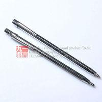 Carbide Scriber Pack Scribers tungsten carbide scriber pen type for sale