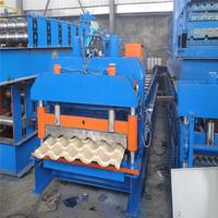 metal sheet metal folding machines / metal processing equipment