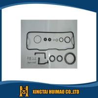 crankshaft Toyota VITZ 2SZFE Oil Seal 90311-35040