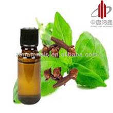 Clove Oil Oil of Clove