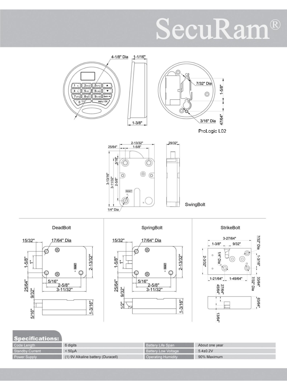 ProLogic L02_Page2.png