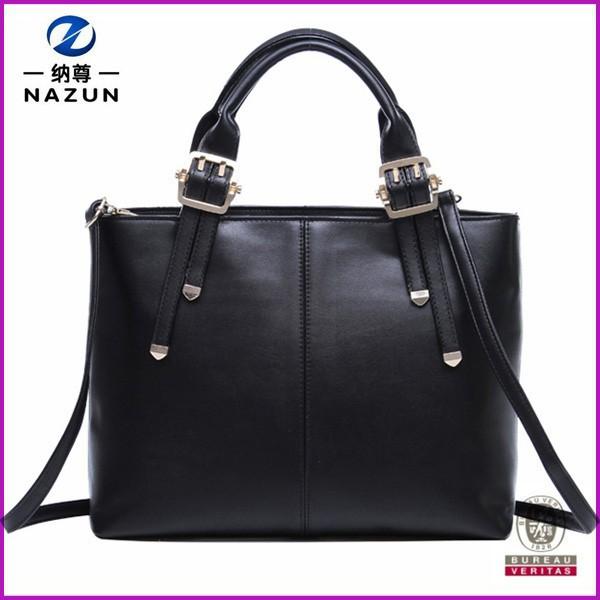 Cheap handbags women fashion handbags buy women fashion bags cheap