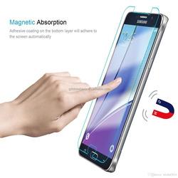 Premium HD tempered-glass 0.33mm 2.5D super glue for Samsung A9000