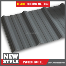exceptional heat insulation awning material